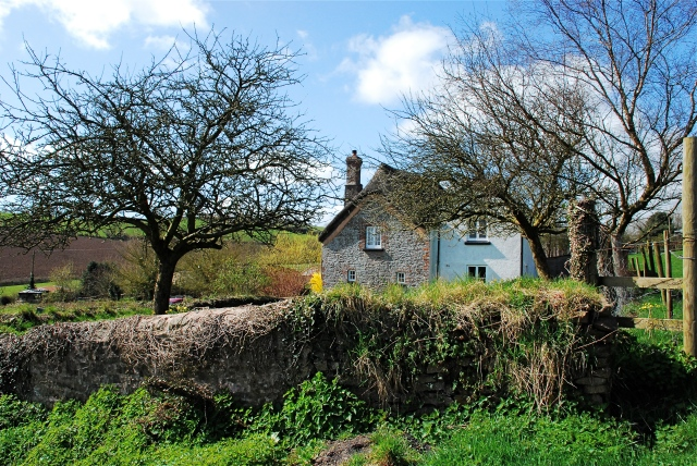 West Henstill House - where I dreamed up Templar Series and which ended up as Simon's home near Sandford