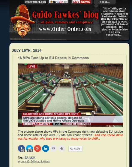 Screen Shot 2014-07-11 at 08.25.54