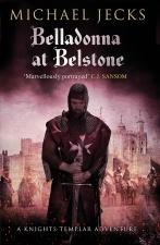 belladonnaat_paperback_1471126331_72