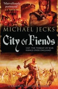 cityoffiends_paperback_0857205234_72
