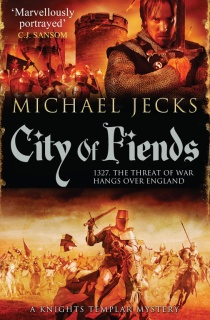 cityoffiends_paperback_0857205234_72