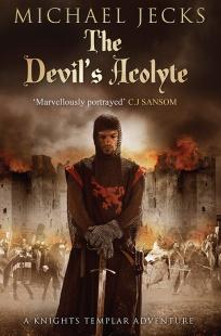devilsacolyt_paperback_1471126234_72