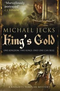 kingsgold_paperback_1849830835_72