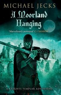 moorlandhang_paperback_1471126471_72