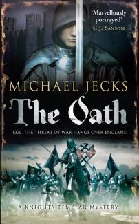 oath_paperback_1849830827_72