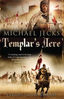 Templar's Acre PBB