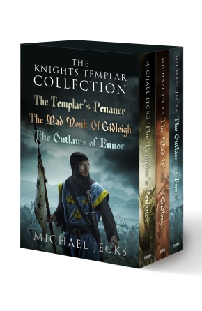 The Knights Templar Collection_2.jpg